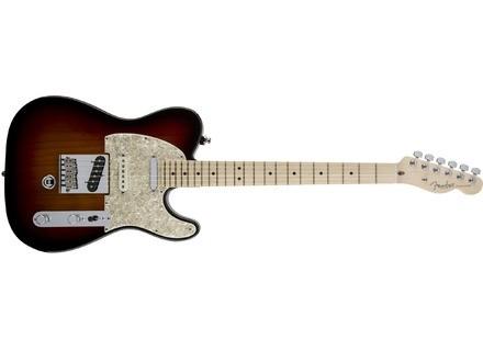 Fender American Nashville B-Bender Telecaster [2000-Current]