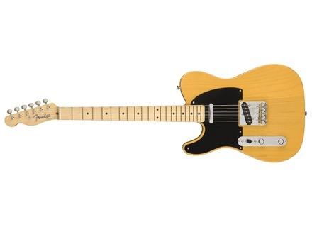 Fender American Original '50s Telecaster LH
