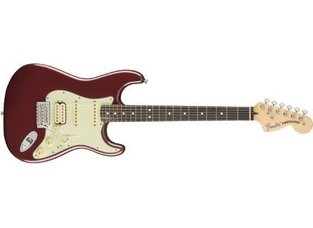 Fender American Performer Stratocaster HSS