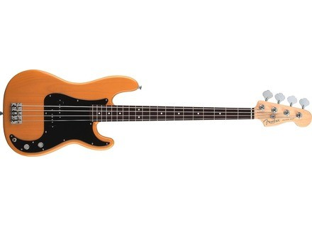 Fender American Precision Bass [2003-2007]