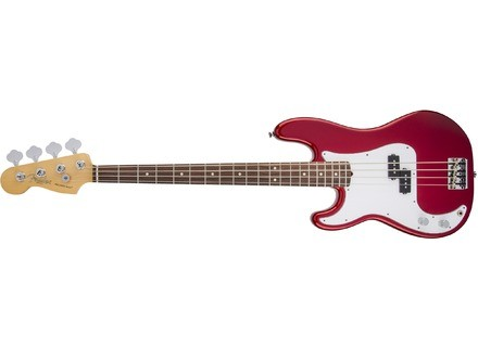 Fender American Standard Precision Bass LH [2012-Current]