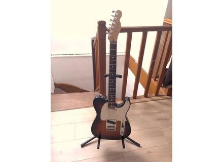 Fender American Standard Telecaster [1988-2000]