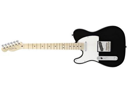 Fender American Standard Telecaster LH [2008-2012]