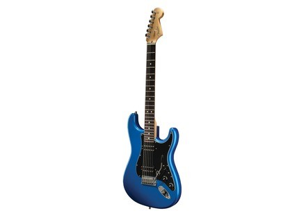 Fender American Stratocaster HH [2003-2006]