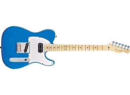 Fender American Telecaster HS [2005-2006]