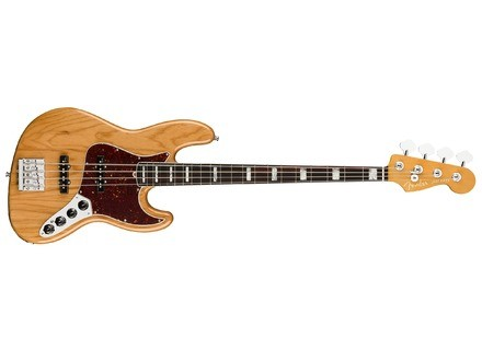 Fender American Ultra