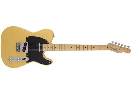 Fender American Vintage '52 Telecaster [2012-Current]