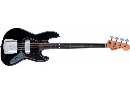 Fender American Vintage '62 Jazz Bass