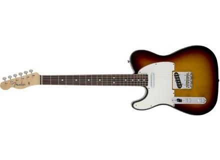 Fender American Vintage '64 Telecaster LH