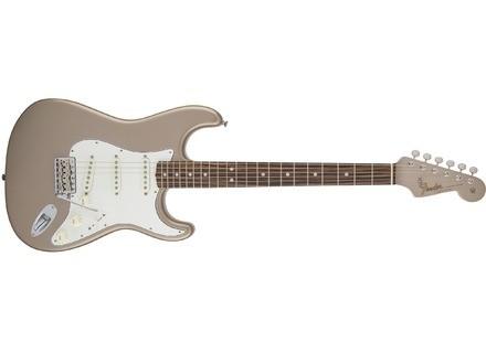 Vintage guitare fender prix
