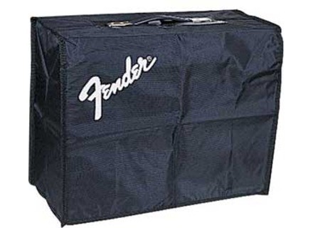 Fender Amplifier Cover
