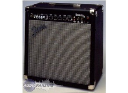 Fender Automatic SE