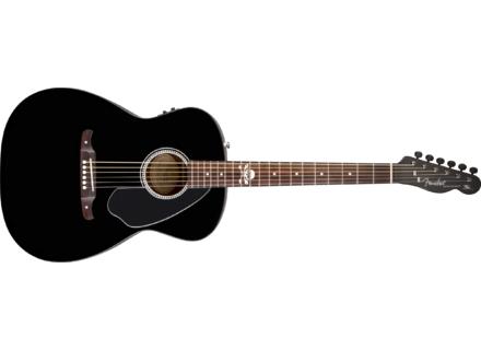 Fender Avril Lavigne Newporter