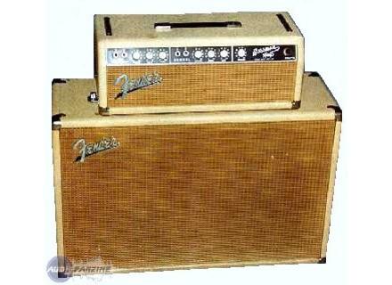 Fender Bassman (1963)