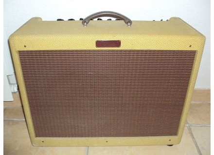 Fender Blues Deluxe [1994-1996]