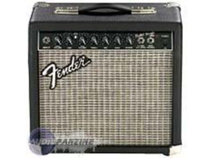 Fender Dyna-Touch