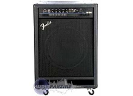 Fender BXR 300