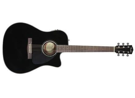 Fender CD-140SCE [2011-2016]