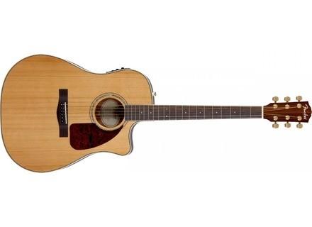 Fender Classic Design
