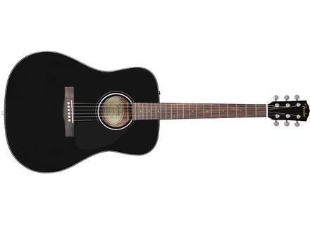 Fender CD-60 [2011-2016]