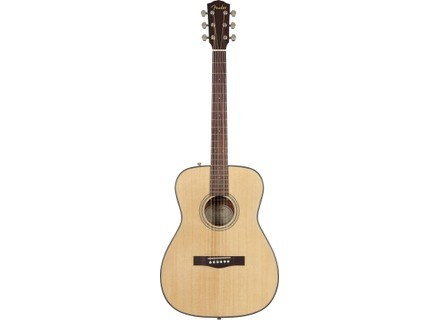 Fender CF-100