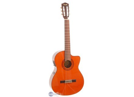 Fender CG-4CE