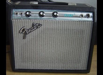 Fender Champ