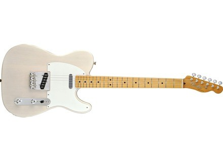 Fender Classic