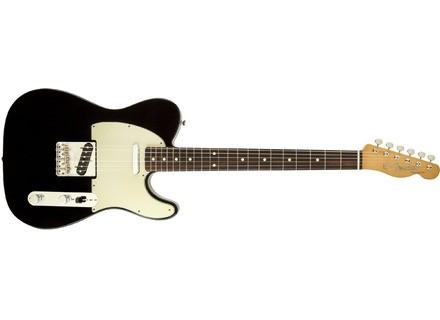 Fender Classic '60s Telecaster
