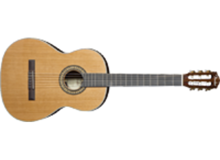 Fender CN-320AS