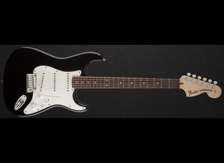 Fender 2014 Proto Stratocaster