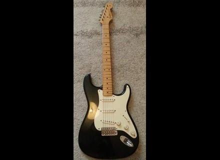 Fender Custom Shop '56 Stratocaster Closet Classic