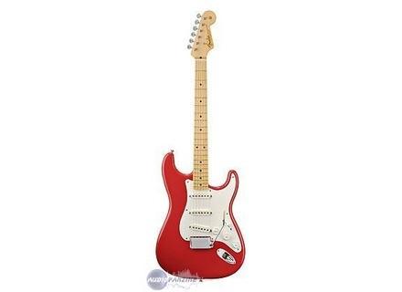 Fender Custom Shop Time Machine '56 Strat Closet Classic