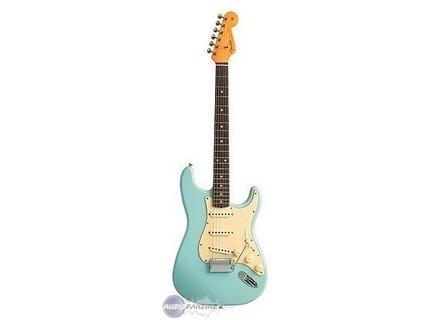 Fender Custom Shop Time Machine '60 Stratocaster Closet Classic