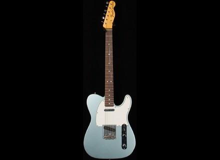 Fender Custom Shop Time Machine '67 Telecaster Closet Classic