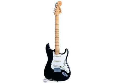 Fender Custom Shop Time Machine '69 Stratocaster