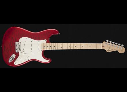 Fender Custom Shop2014 Custom Deluxe Stratocaster