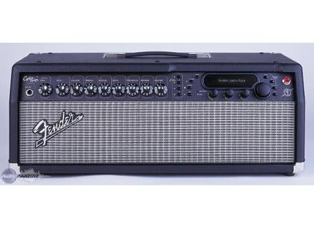 Fender Cyber