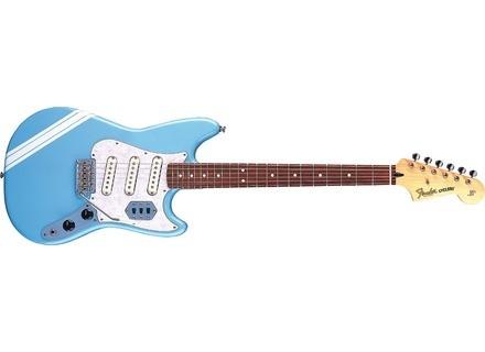 Fender Deluxe Cyclone II