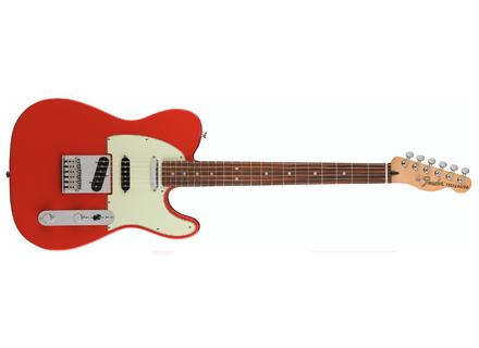 Fender Deluxe Nashville Tele [2020-Current]
