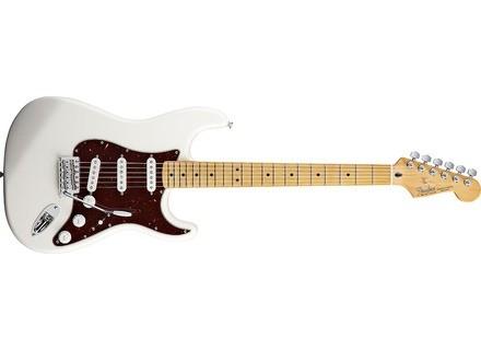 Fender Deluxe Roadhouse Stratocaster [2007-2013]