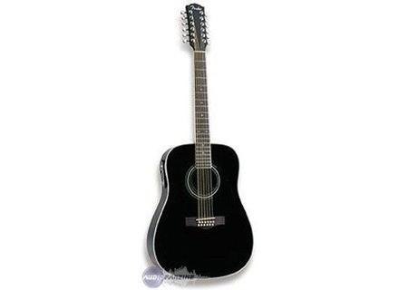 Fender DG-16E-12