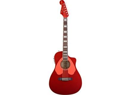 Fender Dick Dale Signature Malibu SCE