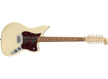 Fender Electric XII [2019-Current]