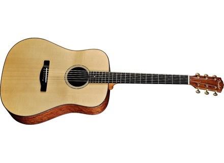 Fender Ensenada