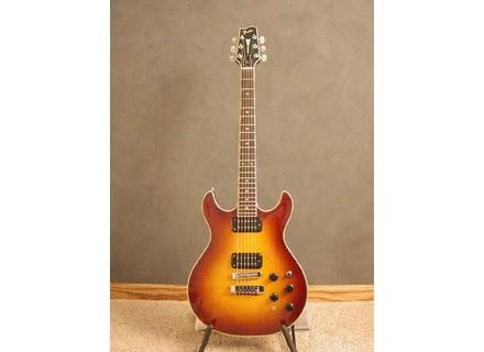 Fender Esprit Elite