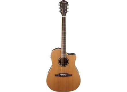 Fender F-1030SCE