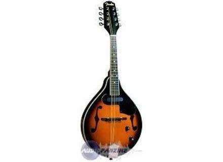 Fender FM-52E Mandolin