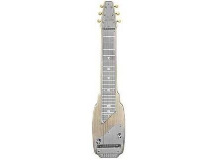 Fender FS-52  Lapsteel