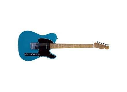 Fender FSR Limited Edition 50s Telecaster